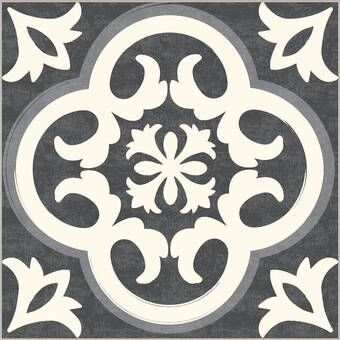 Gothic 12 X 12 X 0 6mm Vinyl Tile In 2020 Vinyl Tile Vinyl Flooring Peel And Stick Floor