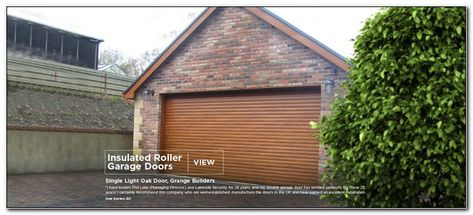 Lakes Garage Doors Limited Check More At Http 5cn Pw Lakes Garage Doors Limited Garage Doors Doors Outdoor Decor