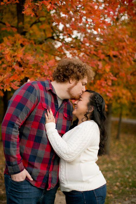 Sanningen om dejting och parning läsa online