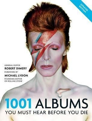 1001 Albums You Must Hear Before You Die Pdf Download Ebook1001