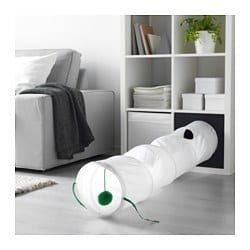 Us Furniture And Home Furnishings With Images Ikea Cat Tunnel Diy Ikea Us