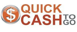 Zippy Payday Cash Quickcashtogo Com Reviews Are Where Clients Share Quick Cash Quick Cash Loan Cash Loans