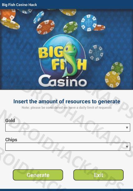 big fish games universal crack keygen mac