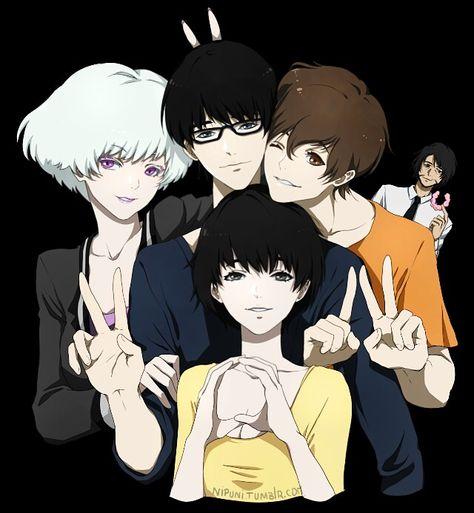 95 Terror In Tokyo Ideen Anime The Garden Of Words Manga Boy