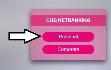 City Union Bank Net Banking In 2020 Saving Bank Account Banking Services Mobile Banking