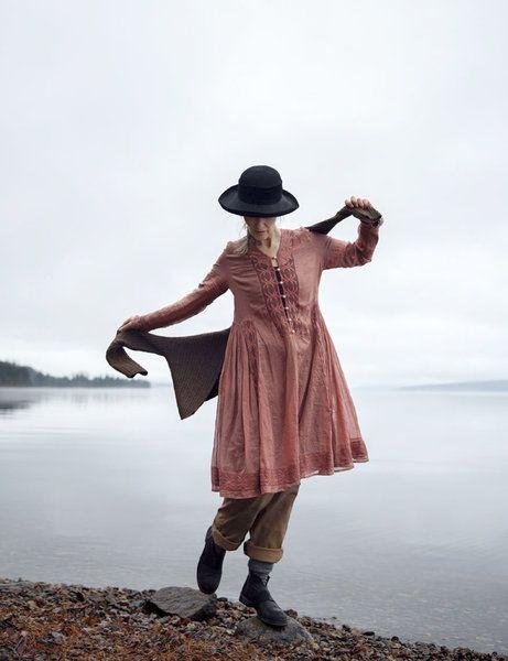 Ewa I Walla Herbst Winter 2020 Ambientes24 In 2020 Mode Herbst Winter Kleider