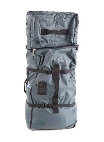 Pokrowiec Lotniczy Na Plecak Deuter Cargo Bag Exp Backpacks Bags Fashion