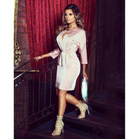 Demi Rose Mawby | BOOTY CANDY SHOP | Pinterest | Demi rose mawby, Demi rose  and Rose