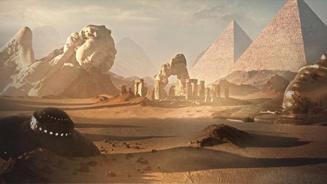 Ancient Aliens Full Episodes, Video & More