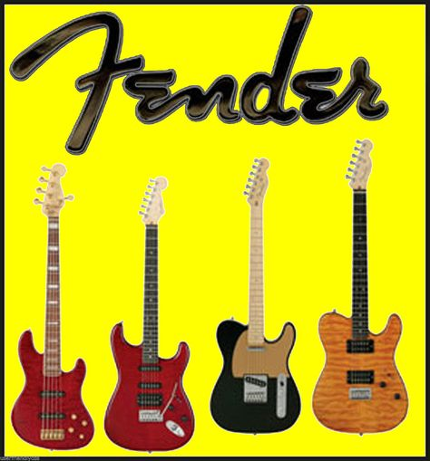 HUGE SET FENDER MANUALS SCHEMATICS Guitar AMPs Wiring ... Fender Fidelitron Wiring Diagram on