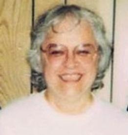 Judith Ann Clark-Wick Obituary   Alton Daily News