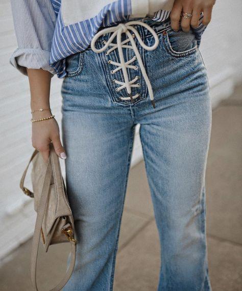 Blugi, jeans dama ( produse) - turbopet.ro