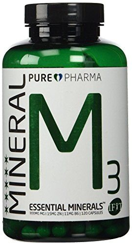 Pin On Organic Protein Supplement