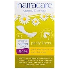 Iherb Com Vitamins Supplements Natural Health Products Panty Liner Biodegradable Products Liner