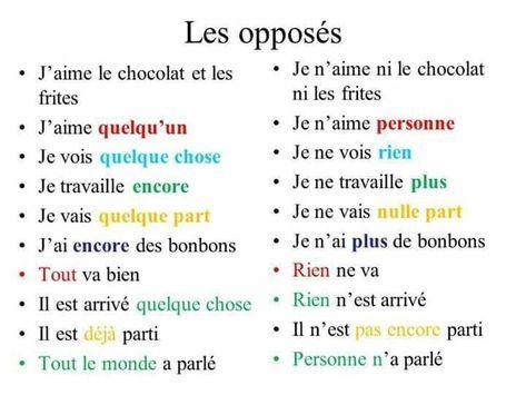 Comment Avoir Outlook En Francais