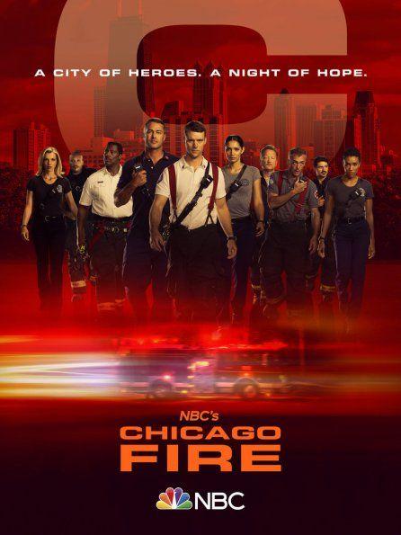 Spoiler Tv Chicago Fire Chicago Chicago Shows