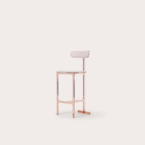 55 Best bar stools images   Bar stools, Stool, Furniture
