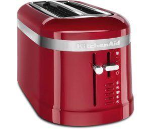 Top 12 Best 4 Slice Toasters Review In 2020 Best Market Reviews Best 4 Slice Toaster Toaster Reviews Toaster
