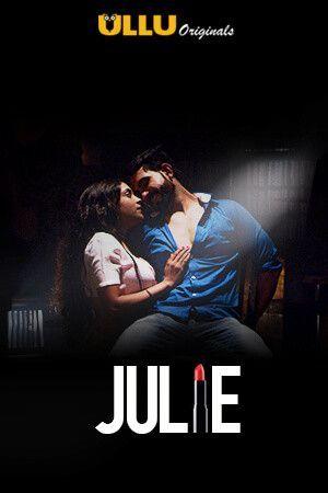 Julie Season 1 In 2020 Hd Movies Download Movies To Watch Online Download Free Movies Online