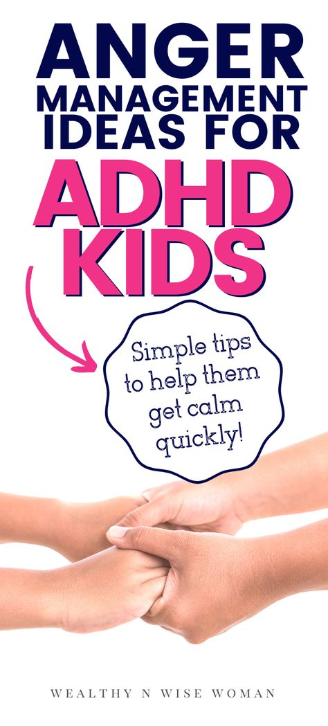 Adhd anger management children Struggle with managing their anger. But when a child has ADHD, you might find these anger fits to be overwhelming. How do I explain to my kid what anger is and its function? Anger management activities for kids. Anger Management Activities For Kids, Adhd Activities, Counseling Activities, Mindfulness Activities, Speech Therapy Activities, Adhd Kids, Anger Kids, Anger Art, Child Psychotherapy
