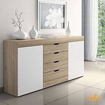 Pin By Cathy On Mobilier De Salon Bedroom Cupboard Designs Kitchen Furniture Design Home Room Design