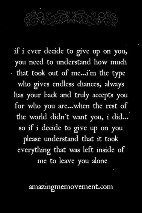 Please enjoy these beautiful healing quotes to help heal your broken heart and soul, help you let go of the past and move on with a fresh start in life.   healing quotes|sad quotes|self confidence quotes|relationship quotes|inspirational video quotes|love quotes|self love quotes|self worth quotes|moving on quotes
