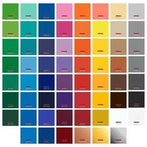 Siser Easyweed Heat Transfer Vinyl Htv 15 X 12 Sheet 48 Colors Available In 2020 Vinyl Rolls Vinyl Sheets Swing Design