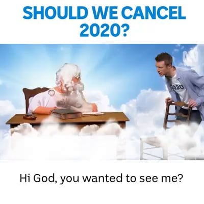 God On Twitter Memes Really Funny Memes Funny
