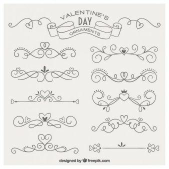 Photo of Valentine | Vetores e Fotos | Baixar gratis