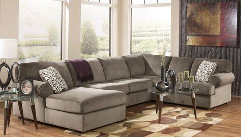 Furniture World   Marysville, Oak Harbor, Lynnwood, Vancouver, Aberdeen,  Longview, Chehalis, WA Aniol Lavender Throw   Spring Style   Pinterest    Lavender