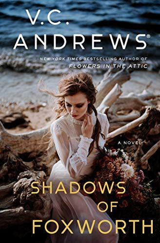 Pin By Meredith On Books I Want In 2020 Audio Books Ebook Shadow
