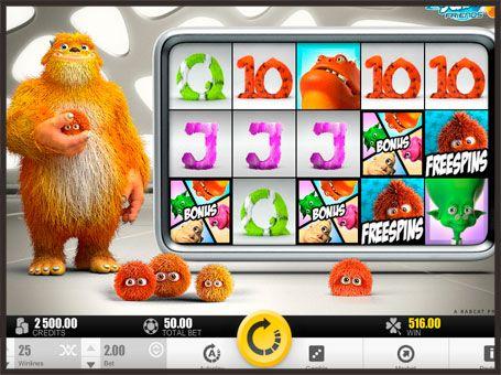 Игровые автоматы с быстрыми выплатами интернет новые игровые аппараты