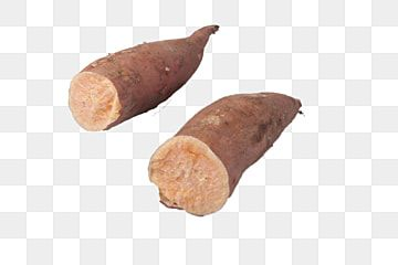 Delicious Sweet Potato Safe Nutrition Nutrition Sugar Heart Sweet Png Transparent Clipart Image And Psd File For Free Download In 2020 Yummy Sweet Potatoes Sweet Potato Food Clipart