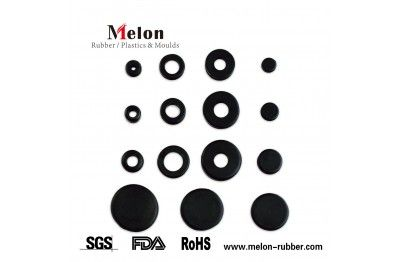 High Quality Silicone Rubber Grommets For Most Industrial Applications Rubber Grommets Silicone Rubber Molding Rubber