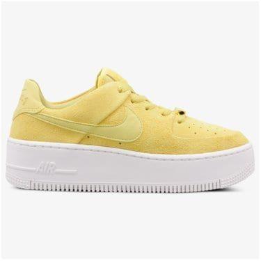 Gelbe Schuhe | Schuhe | Gelbe schuhe, Schuhe und Gelb