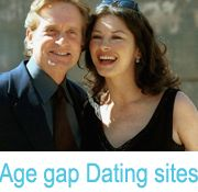 dating sites reviews 2013