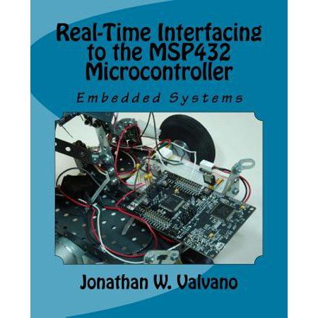 Books Real Time Operating System Books Computer Engineering