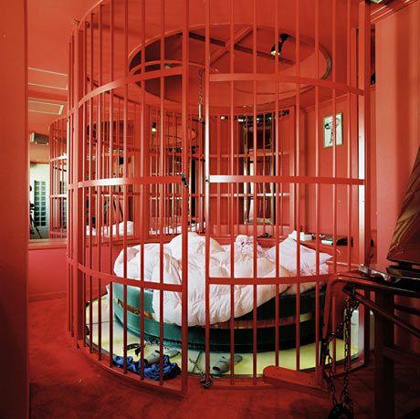Interior Sexual Bedroom Ideas sex room ideas master suite pinterest ideas