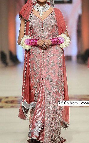 49a22ca141849 Pakistani Dresses online shopping in USA, UK. | Indian Pakistani Fashion  clothes for sale with Free Shipping. Call +1 512-380-1085