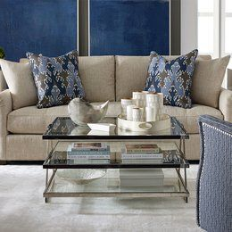 Living Room Furniture Perigold Ideas For House Living Room