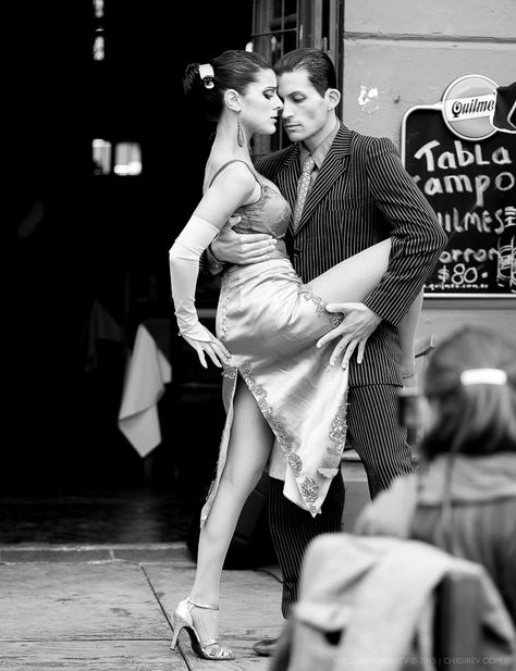 《Welcome to the hotel Tango. Milonga opens at Street Tango. Street Dance, Shall We Dance, Lets Dance, Dance Photography, Couple Photography, Portrait Photography, Dance Art, Ballet Dance, Hip Hop