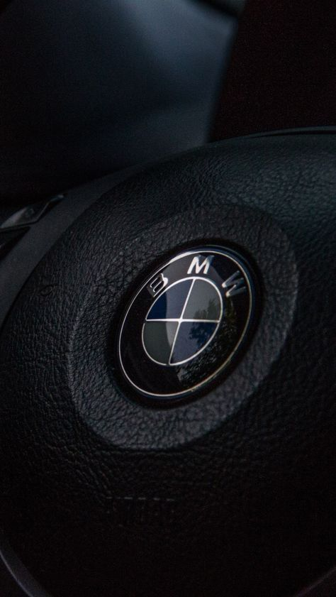 One day... #BMW, #Dream