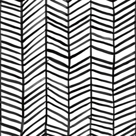 Cat Coquillette Herringbone Peel Stick Wallpaper Peel And Stick Wallpaper Herringbone Wallpaper Room Visualizer