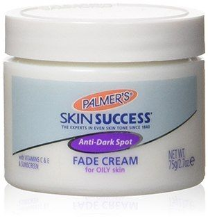 13 Best Skin Lightening Creams For Dark Skin Skin Bleaching Creams Fix Your Skin Skin Lightening Cream Best Skin Lightening Cream Skin Bleaching Cream