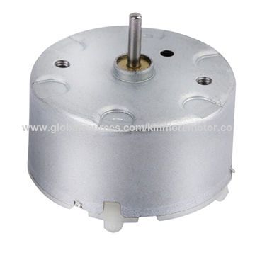 Pin On 6v Dc Geared Motor With 37mm Diameter Gearbox Offset 6mm Shaft For Camera Equipment And Dispensers