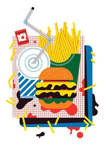 Free Chef School Cliparts, Download Free Clip Art, Free Clip Art on Clipart  Library