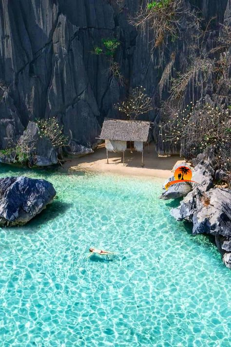 #holidays #holidaydestinations #vacation #honeymoon #visitors #couples #beach
