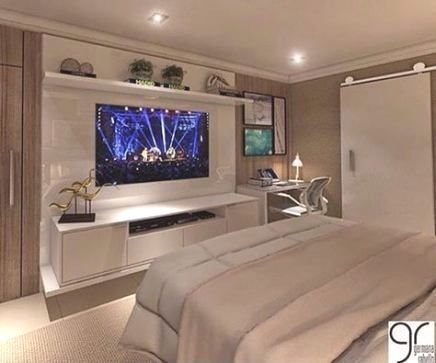 Condo Bedroom Bedroom Tv Wall Condo Interior Small Room Design