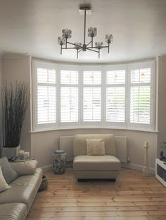 √ 25+ Ideas Bay and Bow Window Simple Elegant Look | Photo ...