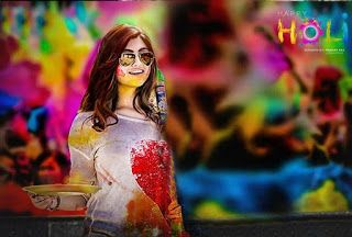 Pin by CB Background Full HD & PNG on HOLI PNG BACKGROUNDS